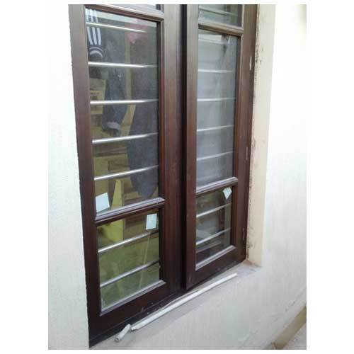 Steel grills ss glass grills manufacturer from jalandhar