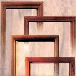 Wooden Door Frame Wholesaler & Wholesale Dealers in India