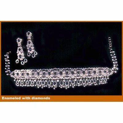 Fashion Jewellery Indian Handicrafts Emporium Retailer In