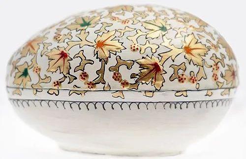 Easter gift box easter decorations rainawari srinagar ms easter gift box negle Gallery