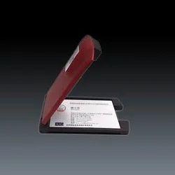 Business card scanner navi mumbai images card design and card template business card scanner navi mumbai images card design and card template business card scanner navi mumbai reheart Images