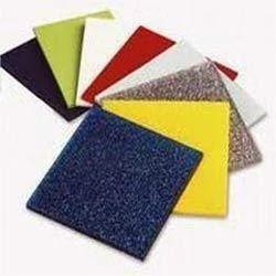 Acrylic Sheets Designing Acrylic Sheet Wholesaler From