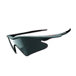 Safety Eye Wear RDS005