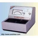 Digital Analogue Photocolorimeter