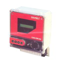 Power Factor Meters