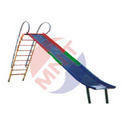 Junior Baby Slide