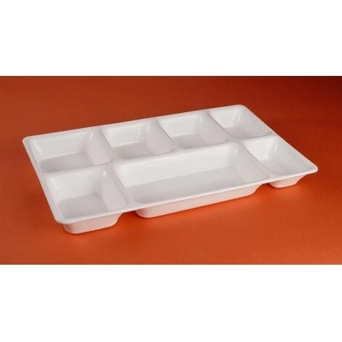 Acrylic Plates  sc 1 st  IndiaMART & Acrylic Plates | Plater Zone | Manufacturer in Karol Bagh New Delhi ...