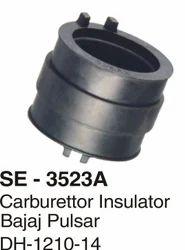 Carburetor Insulator