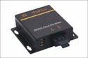 MWF 201 P Serial Converter