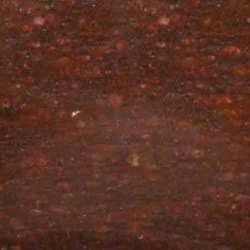 Red Cats Eye Granite