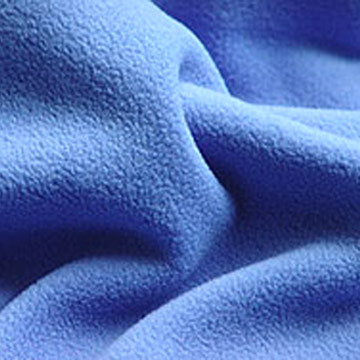 db81e9d9091c8 Polar Fleece Lining Fabrics