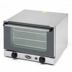 Hot & Ovens