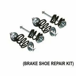 Brake Shoe Repair Kit