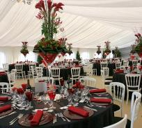 Decorations Services