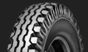 Heavy Duty Commercial Tire