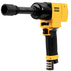 Pneumatic Tools & Accessories - Screw Driver Wholesale Supplier ...