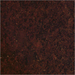 Coffee Brown Granite Natural Stones