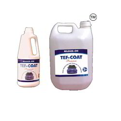 Tef Coat Premium Paste
