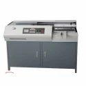 LC EASY OPERATION  GLUE BINDING MACHINE 50B