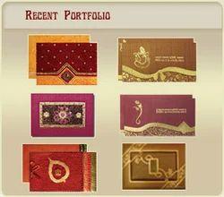 Wedding cards in chennai wedding invitations cards stopboris Images