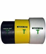 Thermo Strap Machine Roll (Semi Auto)