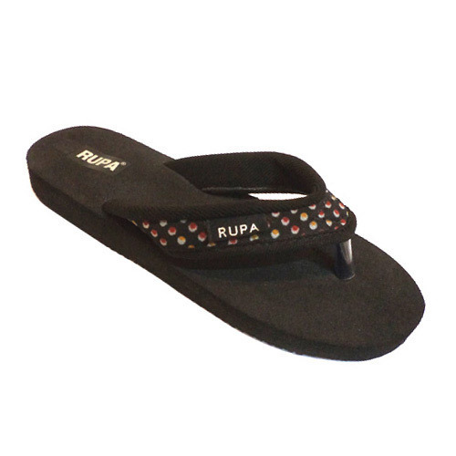 7a19adc4765f1 Footwear - M.C.R. V Shape Slipper Manufacturer from New Delhi