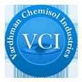 Vardhman Chemi - Sol Industries