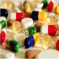 Medicines - Intas Vector, Common Disease Medicines | S  H