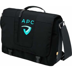 Sports Carry Bags