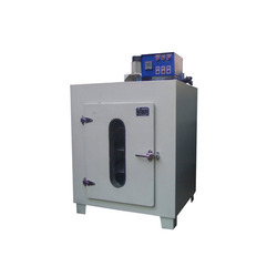 Post Curing Oven