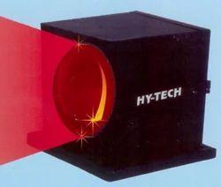 Gate Lamp Nicd Batteries