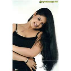 Indian Remy Virgin Straght Hair