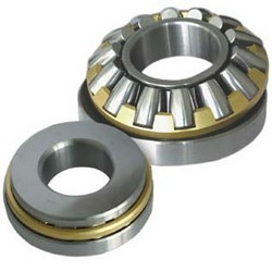 Nu-tech Stainless Steel Thrust Bearings, For Industrial