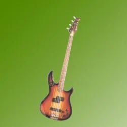 bass guitar in mumbai maharashtra bass guitar price in mumbai. Black Bedroom Furniture Sets. Home Design Ideas