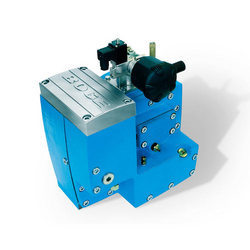 Boge Screw Air -Compressor
