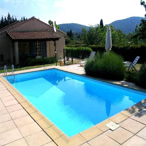 96 A Bungalow With Swimming Pool Enjoy Your Vacation With 29 Bungalow Family Bungalow