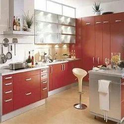 Modular Kitchen Furniture Modular Kitchen Cabinets Manufacturer