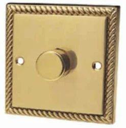 黄铜电气端子,尺寸:标准