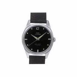 HMT Wrist Watch