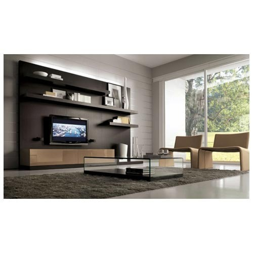 Wooden Living Room Designing Services. Wooden Living Room Designing Services in Bengaluru  Woodrich
