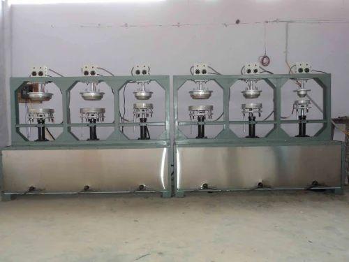 Biodegradable Plates Machine & Biodegradable Bagasse Plate Making