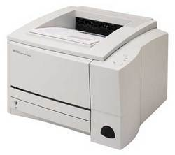 Autocad Printing Service