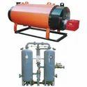 Industrial Utility Equipments