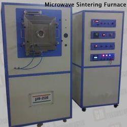 Microwave Furnace Bestmicrowave