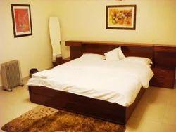Bed N Breakfast Budget Hotel