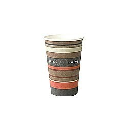 330 ml Paper Cups - View Specifications & Details of Paper