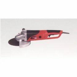 Large Angle Grinder 180-230mm