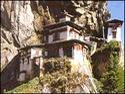 Bhutan Tour Package 01