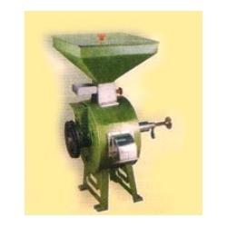 Flour Mill Machine In Bengaluru Karnataka Atta Chakki