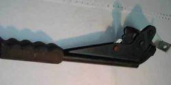 Automotive Hand Brake